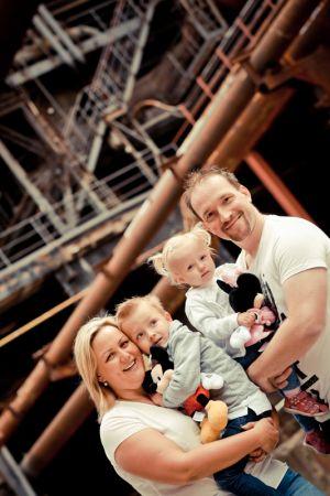 Familienfotos Duisburg -Melanie Melcher (66 Von 81)