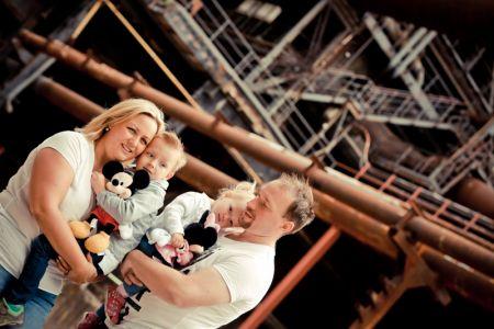 Familienfotos Duisburg -Melanie Melcher (68 Von 81)