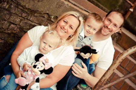 Familienfotos Duisburg -Melanie Melcher (6 Von 81)