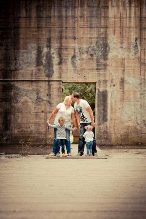 Familienfotos Duisburg -Melanie Melcher (72 Von 81)