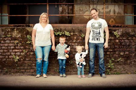 Familienfotos Duisburg -Melanie Melcher (7 Von 81)