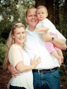 Family Melanie Melcher (16 Von 21)