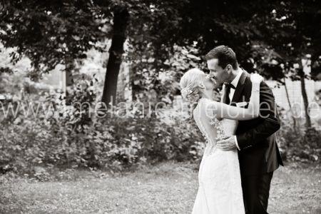 Hochzeitsfotograf - Melanie Melcher-10