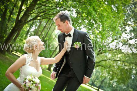 Hochzeitsfotograf - Melanie Melcher-103