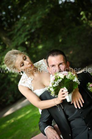 Hochzeitsfotograf - Melanie Melcher-109