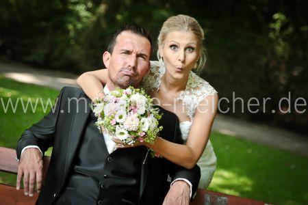 Hochzeitsfotograf - Melanie Melcher-114