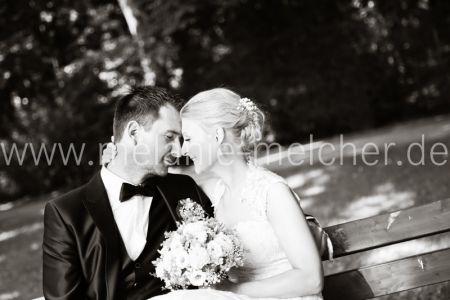 Hochzeitsfotograf - Melanie Melcher-115