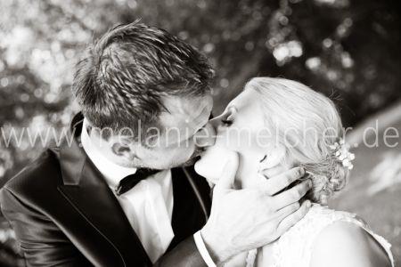 Hochzeitsfotograf - Melanie Melcher-120