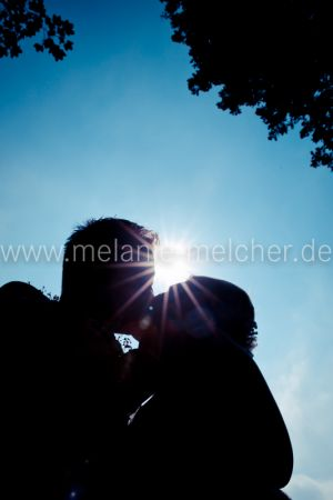 Hochzeitsfotograf - Melanie Melcher-126
