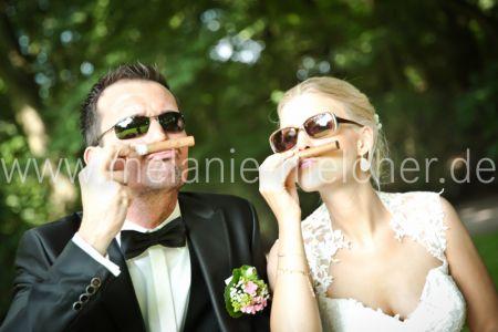 Hochzeitsfotograf - Melanie Melcher-130