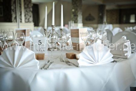 Hochzeitsfotograf - Melanie Melcher-137