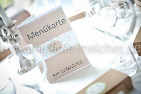 Hochzeitsfotograf - Melanie Melcher-143