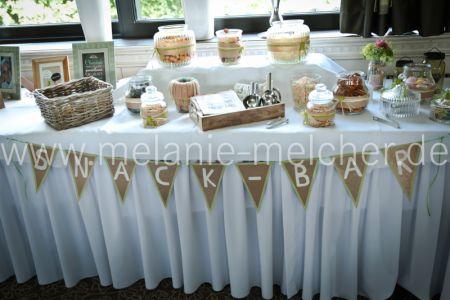 Hochzeitsfotograf - Melanie Melcher-145
