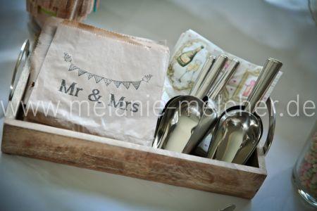 Hochzeitsfotograf - Melanie Melcher-146