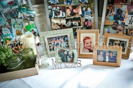 Hochzeitsfotograf - Melanie Melcher-156