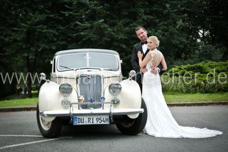 Hochzeitsfotograf - Melanie Melcher-16