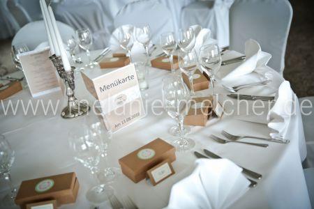 Hochzeitsfotograf - Melanie Melcher-163