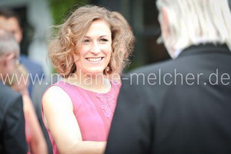 Hochzeitsfotograf - Melanie Melcher-178