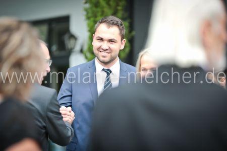 Hochzeitsfotograf - Melanie Melcher-180