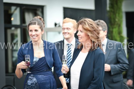 Hochzeitsfotograf - Melanie Melcher-181