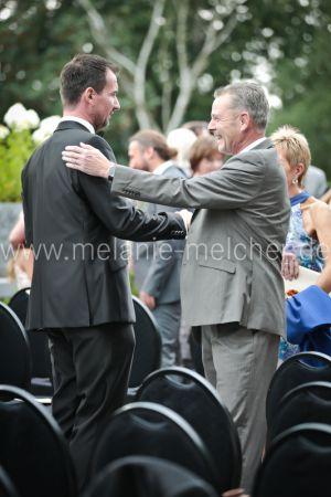 Hochzeitsfotograf - Melanie Melcher-197