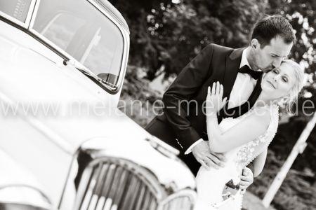 Hochzeitsfotograf - Melanie Melcher-21