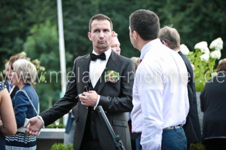 Hochzeitsfotograf - Melanie Melcher-212