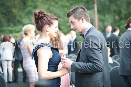 Hochzeitsfotograf - Melanie Melcher-218