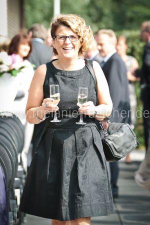 Hochzeitsfotograf - Melanie Melcher-220