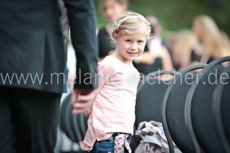 Hochzeitsfotograf - Melanie Melcher-226
