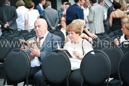 Hochzeitsfotograf - Melanie Melcher-233