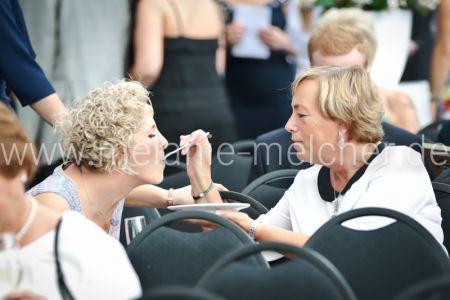 Hochzeitsfotograf - Melanie Melcher-236