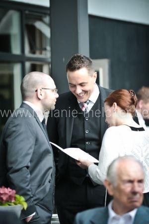 Hochzeitsfotograf - Melanie Melcher-237