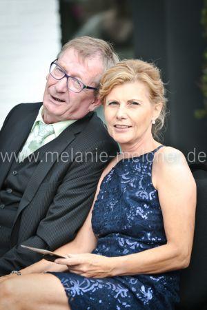 Hochzeitsfotograf - Melanie Melcher-250