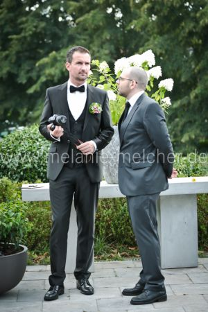 Hochzeitsfotograf - Melanie Melcher-251