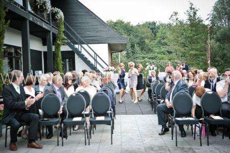 Hochzeitsfotograf - Melanie Melcher-256