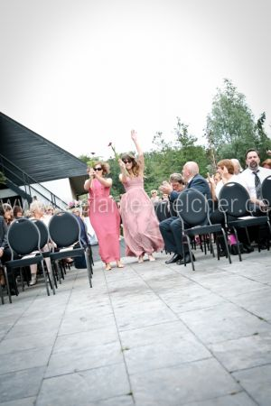 Hochzeitsfotograf - Melanie Melcher-262