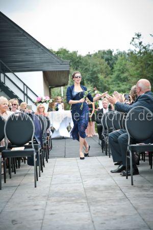 Hochzeitsfotograf - Melanie Melcher-265