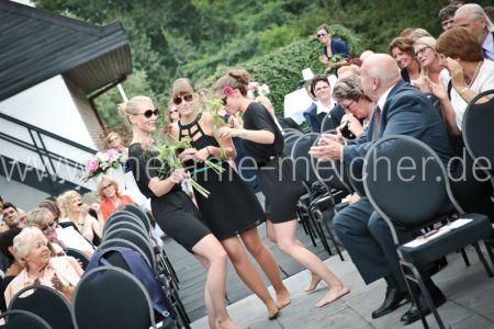 Hochzeitsfotograf - Melanie Melcher-267