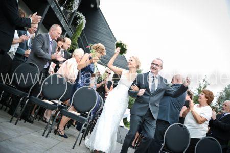 Hochzeitsfotograf - Melanie Melcher-277