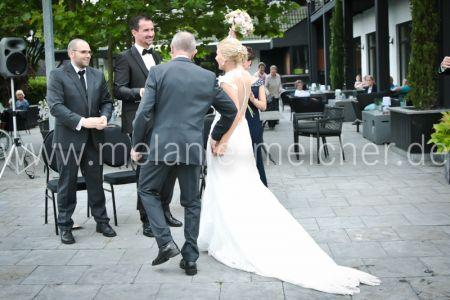 Hochzeitsfotograf - Melanie Melcher-278