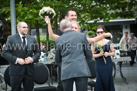 Hochzeitsfotograf - Melanie Melcher-279