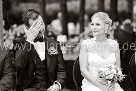 Hochzeitsfotograf - Melanie Melcher-286