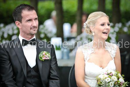 Hochzeitsfotograf - Melanie Melcher-287