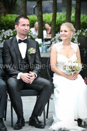 Hochzeitsfotograf - Melanie Melcher-296
