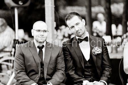 Hochzeitsfotograf - Melanie Melcher-299