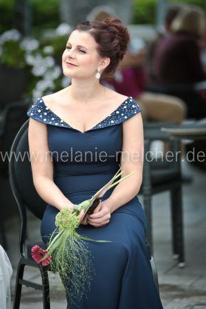 Hochzeitsfotograf - Melanie Melcher-303