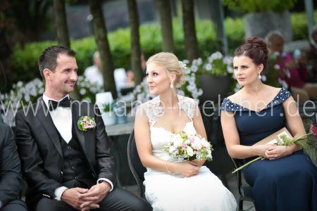 Hochzeitsfotograf - Melanie Melcher-311