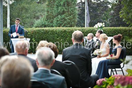 Hochzeitsfotograf - Melanie Melcher-314
