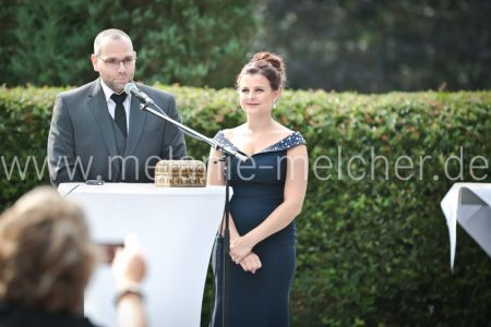 Hochzeitsfotograf - Melanie Melcher-318